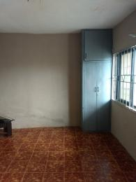 Flat / Apartment for rent River Valley River valley estate Ojodu Lagos