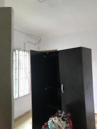 Self Contain Flat / Apartment for rent Off Freedom Way  Lekki Phase 1 Lekki Lagos