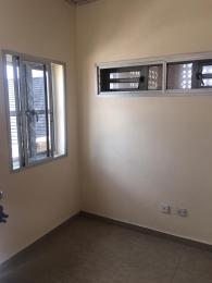 1 bedroom mini flat  Self Contain Flat / Apartment for rent by Dominos Pizza Agungi Lekki Lagos