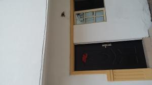 1 bedroom mini flat  Self Contain Flat / Apartment for rent Adewale kuku off Fola osibo Lekki Phase 1 Lekki Lagos