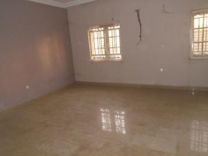 Flat / Apartment for rent UTAKO Utako Abuja