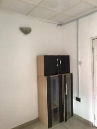 Self Contain Flat / Apartment for rent Lekki Phase 1 Lekki Phase 1 Lekki Lagos