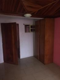 Self Contain Flat / Apartment for rent Medina Estate Medina Gbagada Lagos