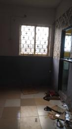 Self Contain Flat / Apartment for rent Ibukun Olu Street, Akoka, Yaba, Lagos. Akoka Yaba Lagos