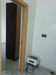 1 bedroom mini flat  Mini flat Flat / Apartment for rent silver bird road,  Jakande Lekki Lagos