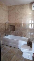 1 bedroom mini flat  Terraced Duplex House for rent chevron Lekki Lagos