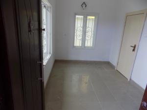 1 bedroom mini flat  Self Contain Flat / Apartment for rent lkate elegushi Ikate Lekki Lagos