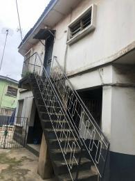 4 bedroom House for sale 13, Shyllon Street Ilupeju Lagos