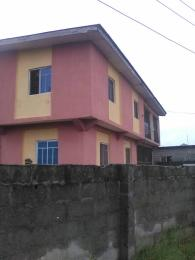 Flat / Apartment for sale Iba Ojo Lagos