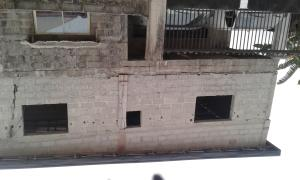 1 bedroom mini flat  Warehouse Commercial Property for sale Obio-Akpor Rivers