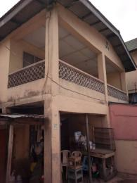 Flat / Apartment for sale - Alapere Kosofe/Ikosi Lagos
