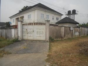 3 bedroom Flat / Apartment for rent Oron Oron Akwa Ibom