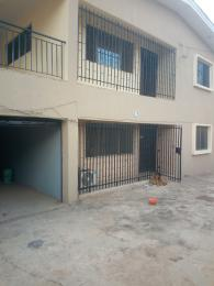 3 bedroom House for rent Olumbe Bassir  Bodija Ibadan Oyo