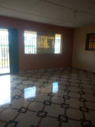 3 bedroom House for rent Olumbe Bassir  Bodija Ibadan Oyo