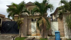 3 bedroom Flat / Apartment for rent New bodija aaretedo street Bodija Ibadan Oyo - 0