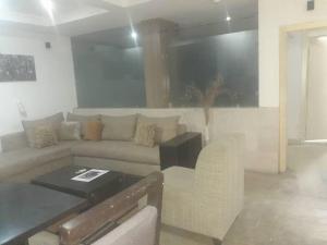 1 bedroom mini flat  Mini flat Flat / Apartment for sale Off Awolowo  Awolowo Road Ikoyi Lagos