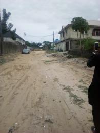 Residential Land Land for sale Bashorun Town, Opp. LUFASI Leisure Park, by Fara Park Estate, Sangotedo Majek Sangotedo Lagos