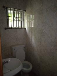 1 bedroom mini flat  Mini flat Flat / Apartment for rent Onikan Lagos Island Lagos