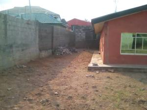 3 bedroom Mixed   Use Land Land