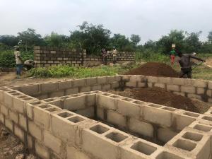 Residential Land Land for sale Gbonagun, Obantoko Abeokuta Ogun