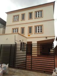 Office Space Commercial Property for rent - Ikoyi S.W Ikoyi Lagos