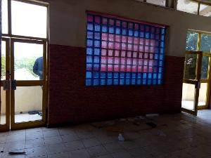 Conference Room Co working space for rent JABI Jabi Abuja