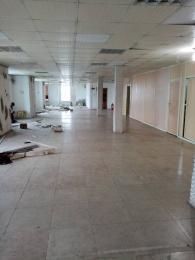 Commercial Property for rent Oregun Oregun Ikeja Lagos