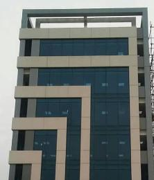 Conference Room Co working space for rent Allen Allen Avenue Ikeja Lagos