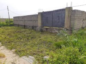 Residential Land Land for sale Badagry Badagry Lagos
