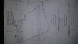Industrial Land Land for sale Mosafejo oshodi  Oshodi Expressway Oshodi Lagos