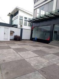 Commercial Property for rent Ikeja  Ikeja GRA Ikeja Lagos