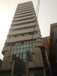 Commercial Property for rent - Lagos Island Lagos Island Lagos