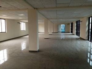 Commercial Property for rent Alausa  Alausa Ikeja Lagos
