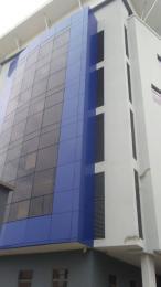 Commercial Property for rent Opebi Opebi Ikeja Lagos