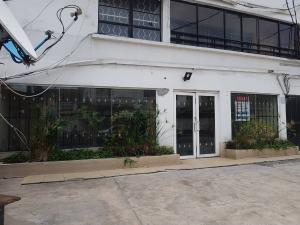 Office Space Commercial Property for rent Ribadu road. Awolowo Road Ikoyi Lagos