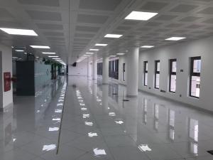 Commercial Property for rent Odeku street  Adeola Odeku Victoria Island Lagos