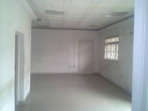 2 bedroom Office Space Commercial Property for rent oduduwa cresent Ikeja GRA Ikeja Lagos