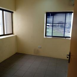 Office Space Commercial Property for rent Awolowo Road Falomo Ikoyi Lagos