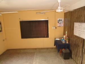 Office Space Commercial Property for rent Obafemi Awolowo Way Obafemi Awolowo Way Ikeja Lagos