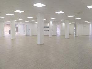 Office Space Commercial Property for rent Lekki Phase 1 Lekki Lagos