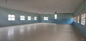 Office Space Commercial Property for rent By Commercial Avenue, ( Close to Ozone Cinemas), Sabo, Yaba. Sabo Yaba Lagos