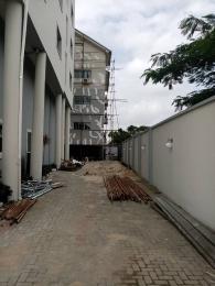 Commercial Property for rent Adeniyi Jones  Adeniyi Jones Ikeja Lagos