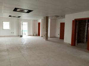 Commercial Property for rent Allen Allen Avenue Ikeja Lagos