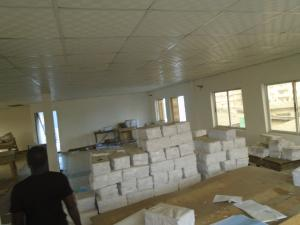 Office Space Commercial Property for rent off awolowo way Awolowo way Ikeja Lagos