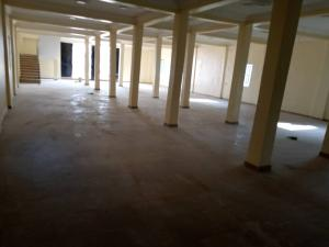 Commercial Property for rent Iju Lagos