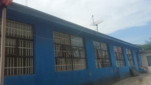 Office Space Commercial Property for rent sanusi fafunwa VI Sanusi Fafunwa Victoria Island Lagos