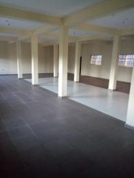 Commercial Property for rent Along Lekki Epe Express road  Eputu Ibeju-Lekki Lagos