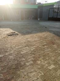 Commercial Property for rent Along Lekki Epe Express road  Eputu Ibeju-Lekki Lagos