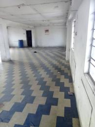 4 bedroom Office Space Commercial Property for rent Western avenue Ojuelegba Surulere Lagos