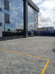 Office Space Commercial Property for rent Along Lekki Exp, Way Ikota Lekki Lagos